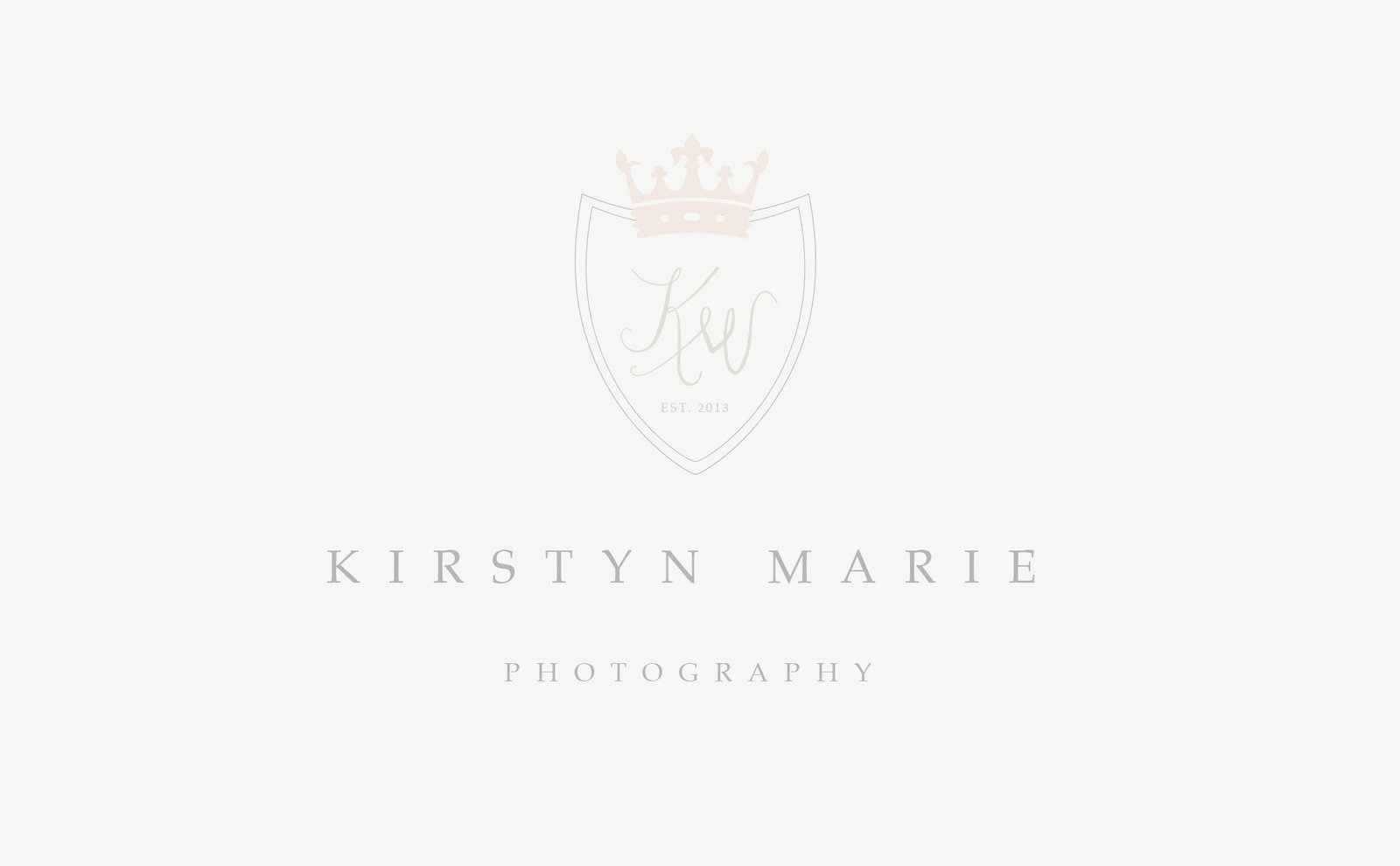 branding-for-photographers-logo-kirstyn
