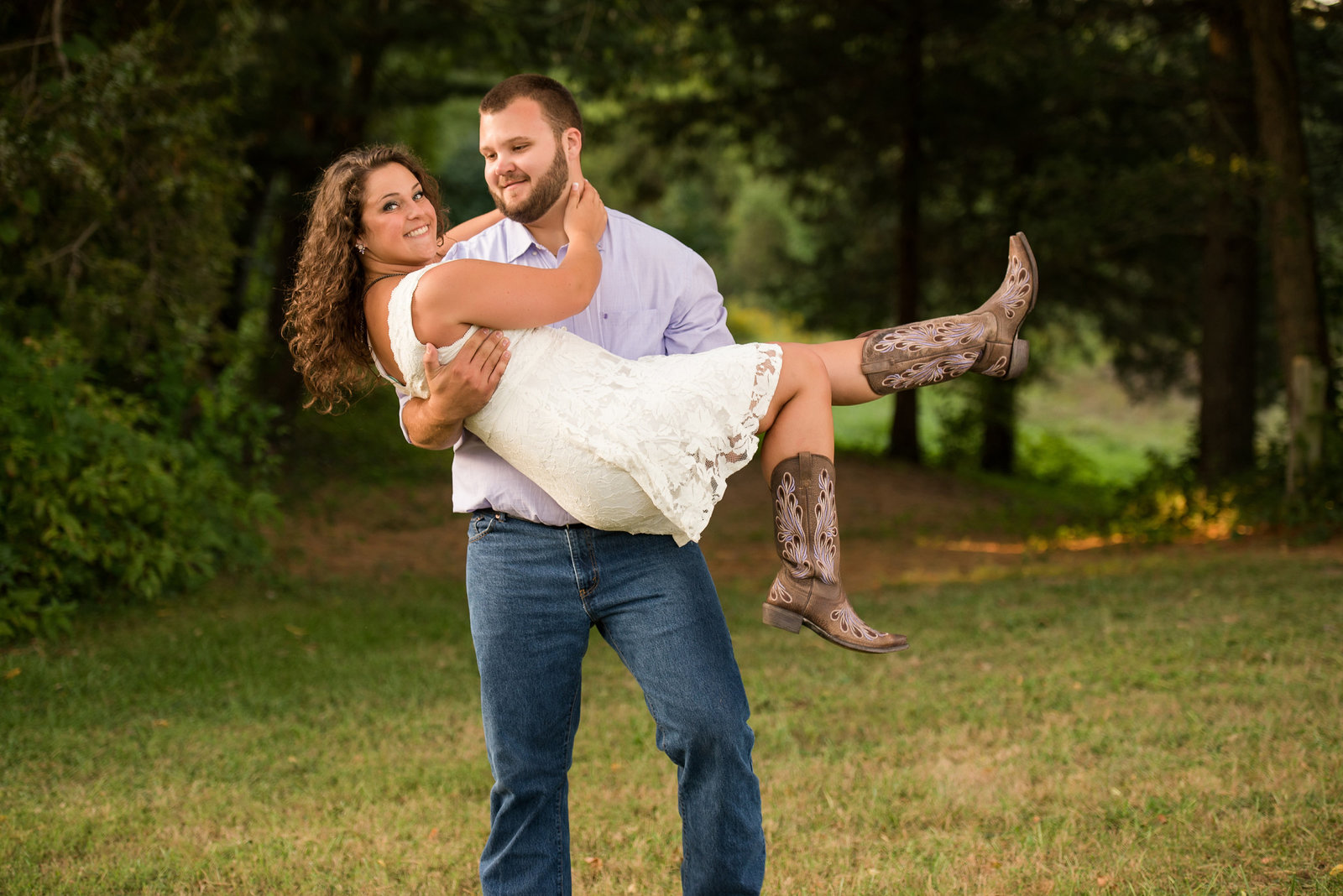 NJ_Rustic_Engagement_Photography139