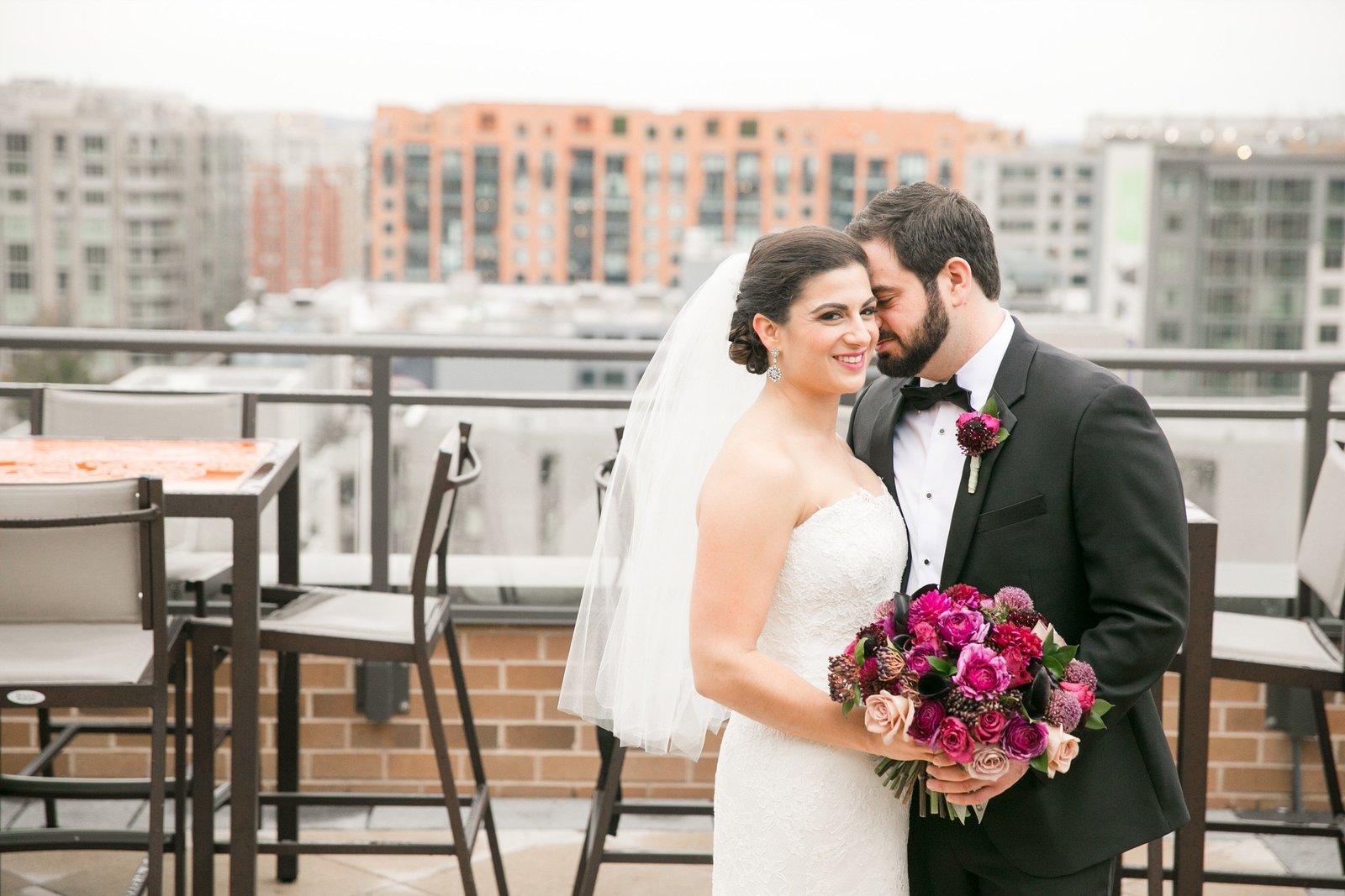 Black-tie-wedding-photos-longview-gallery-dc (136)