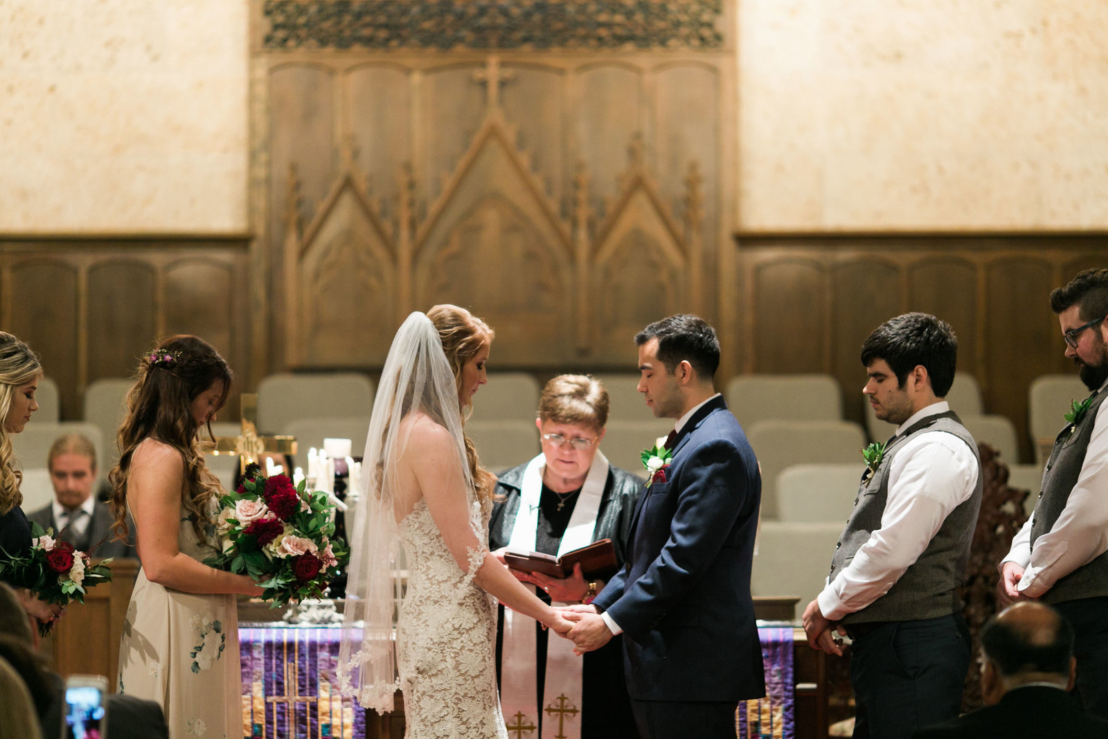 Fort Worth fine art wedding photographer-18