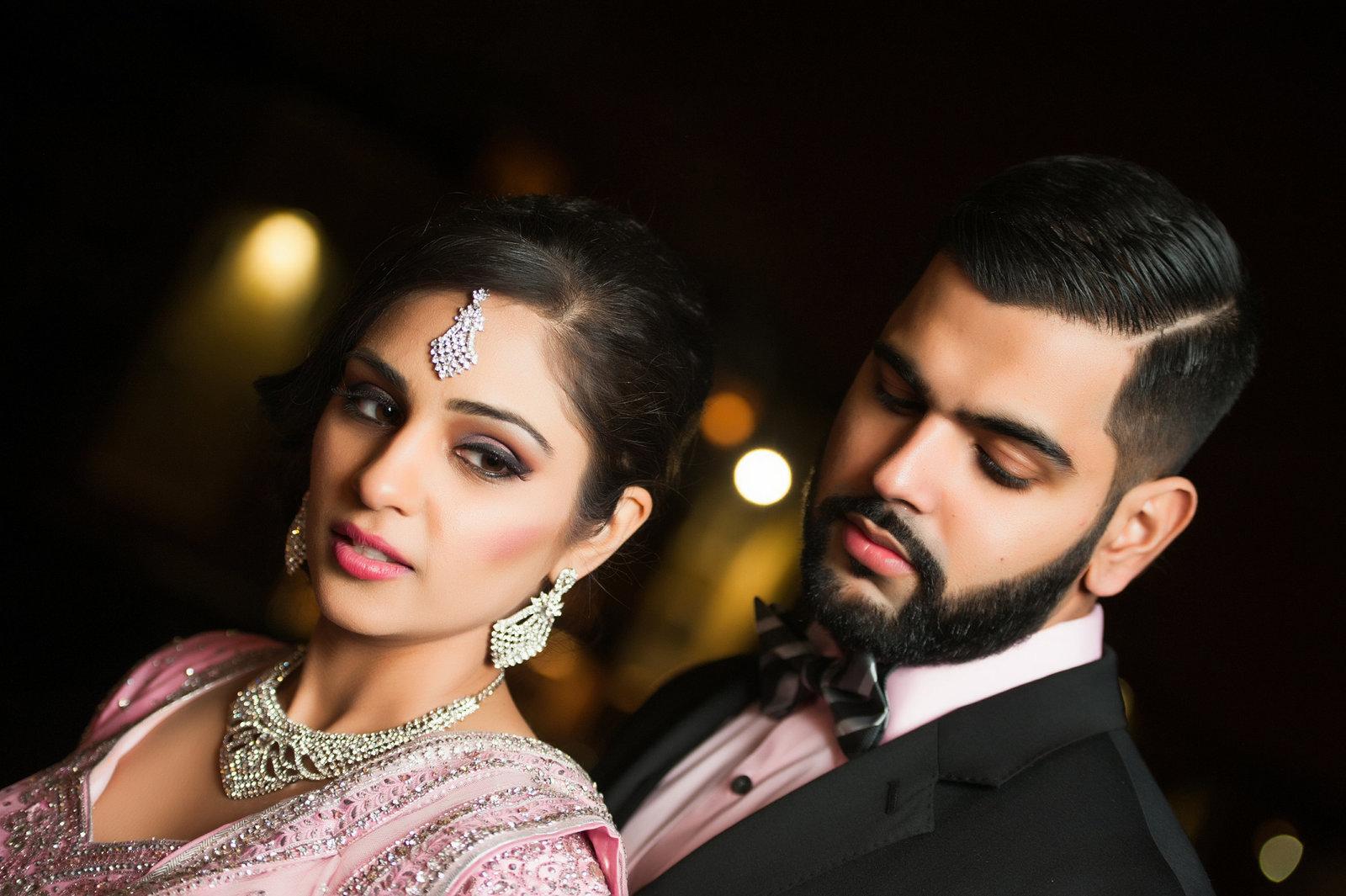 kc-professional-wedding-photographers-0001