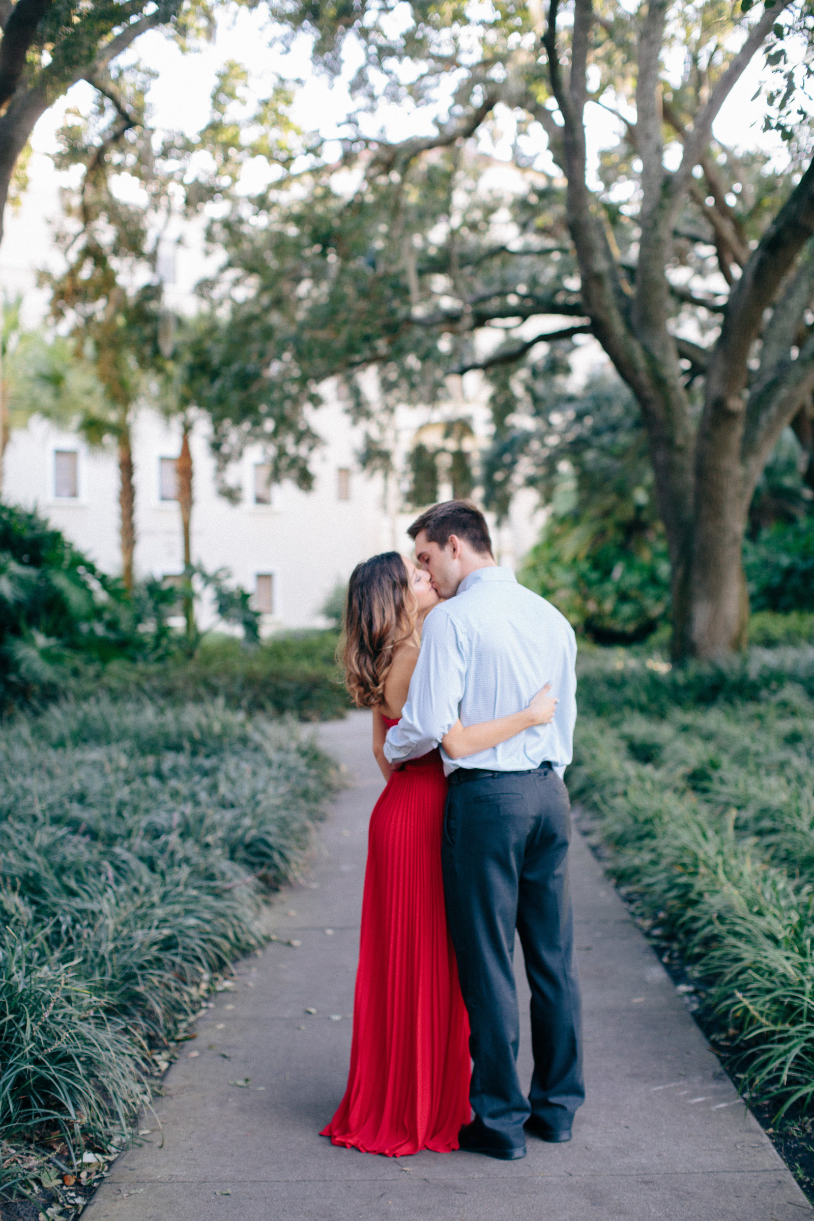 AisPortraits-Rollins-College-Engagement-Emily-Mitch-82