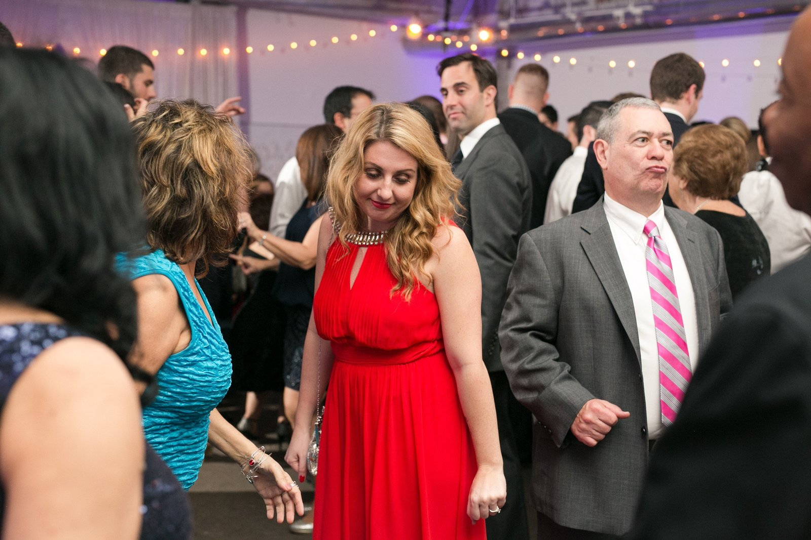 Black-tie-wedding-photos-longview-gallery-dc (228)