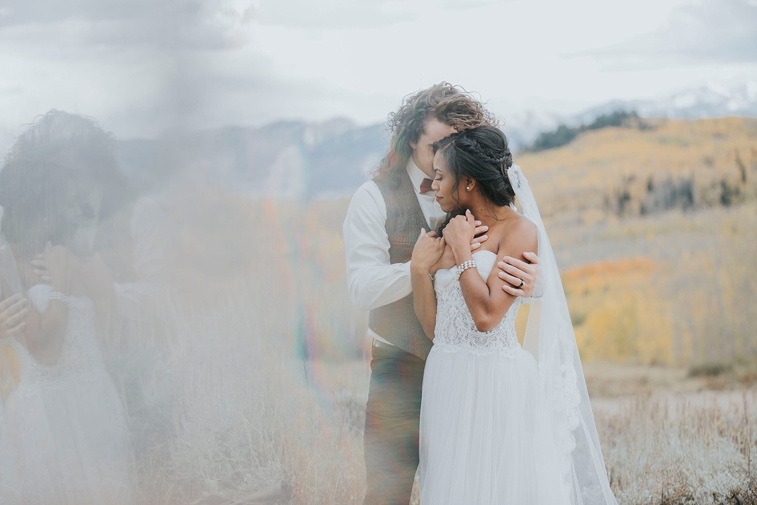Salt Lake City Utah Wedding Portrait Photographer Wish Photography_0688