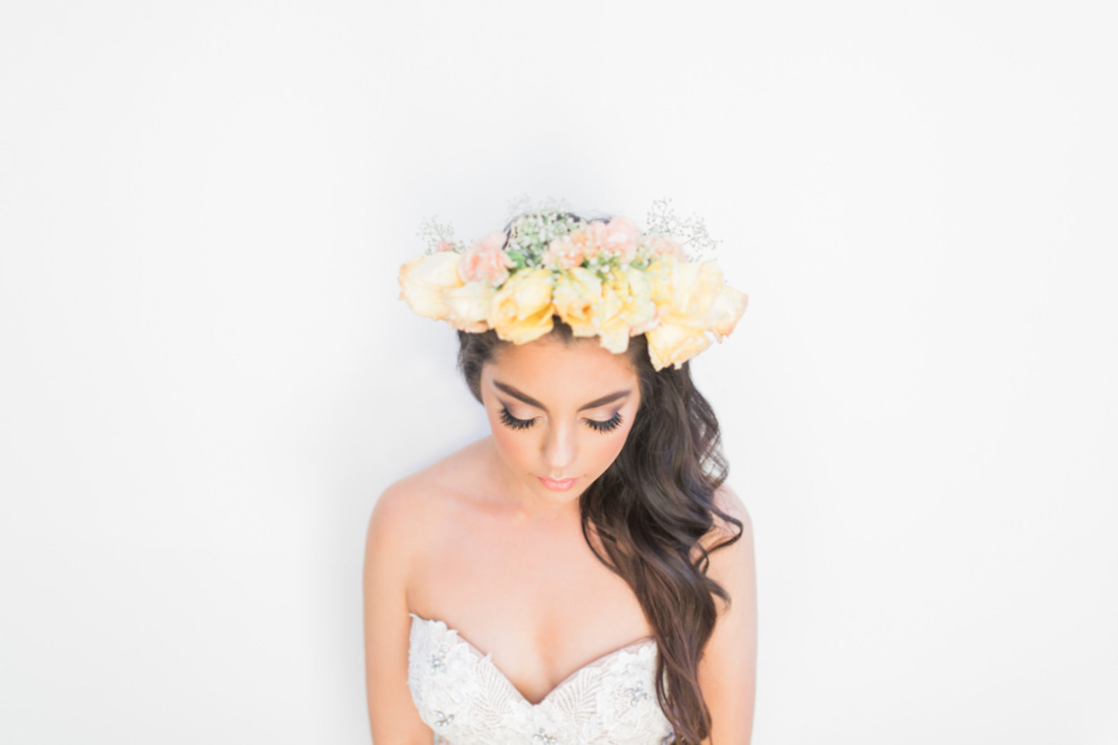 green-valley-ranch-wedding-styled-bridal-shoot-v2-1