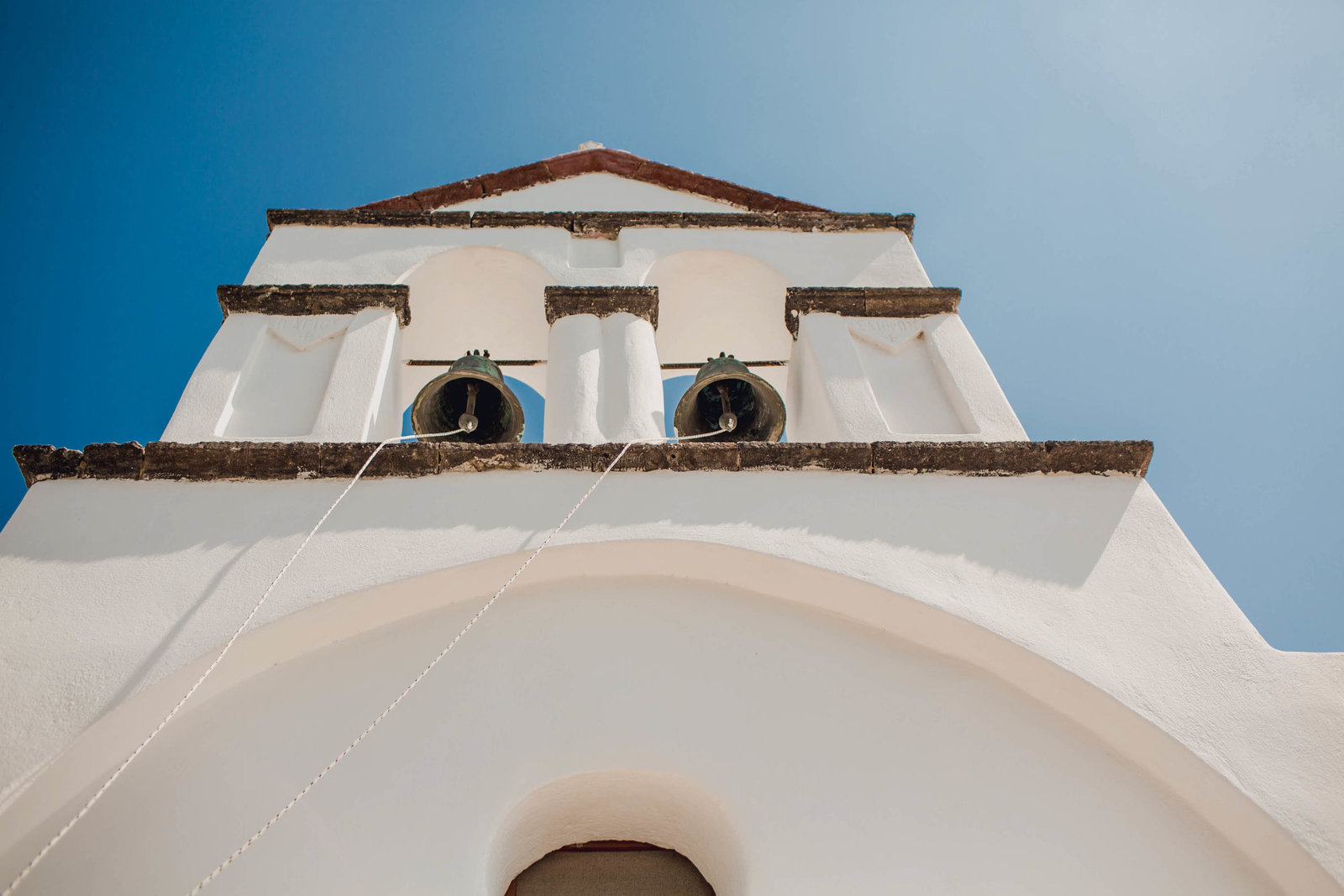 church-bell-pyrgos-destination-travel-santorini-wedding-kate-timbers-photo-2731