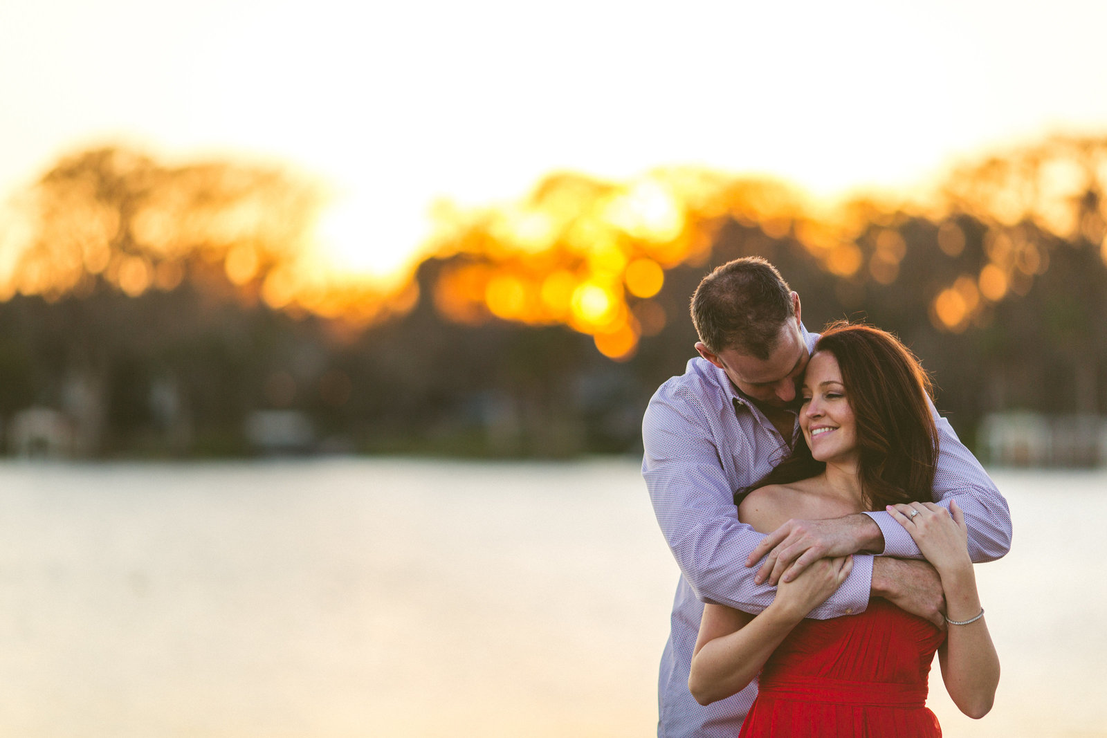Engagement156