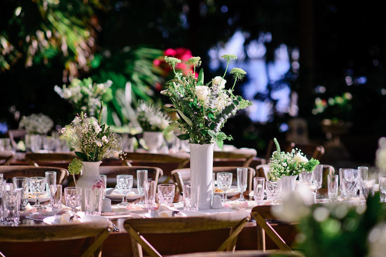 Miami wedding photographers 00171