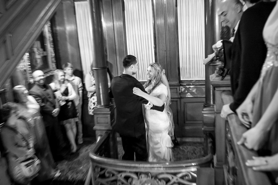 wedding milwaukee (105 of 116)