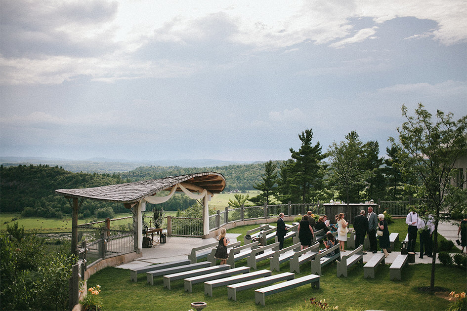 Le-Belvedere-Ottawa-Wedding-Venue-Christine-Jonathan37