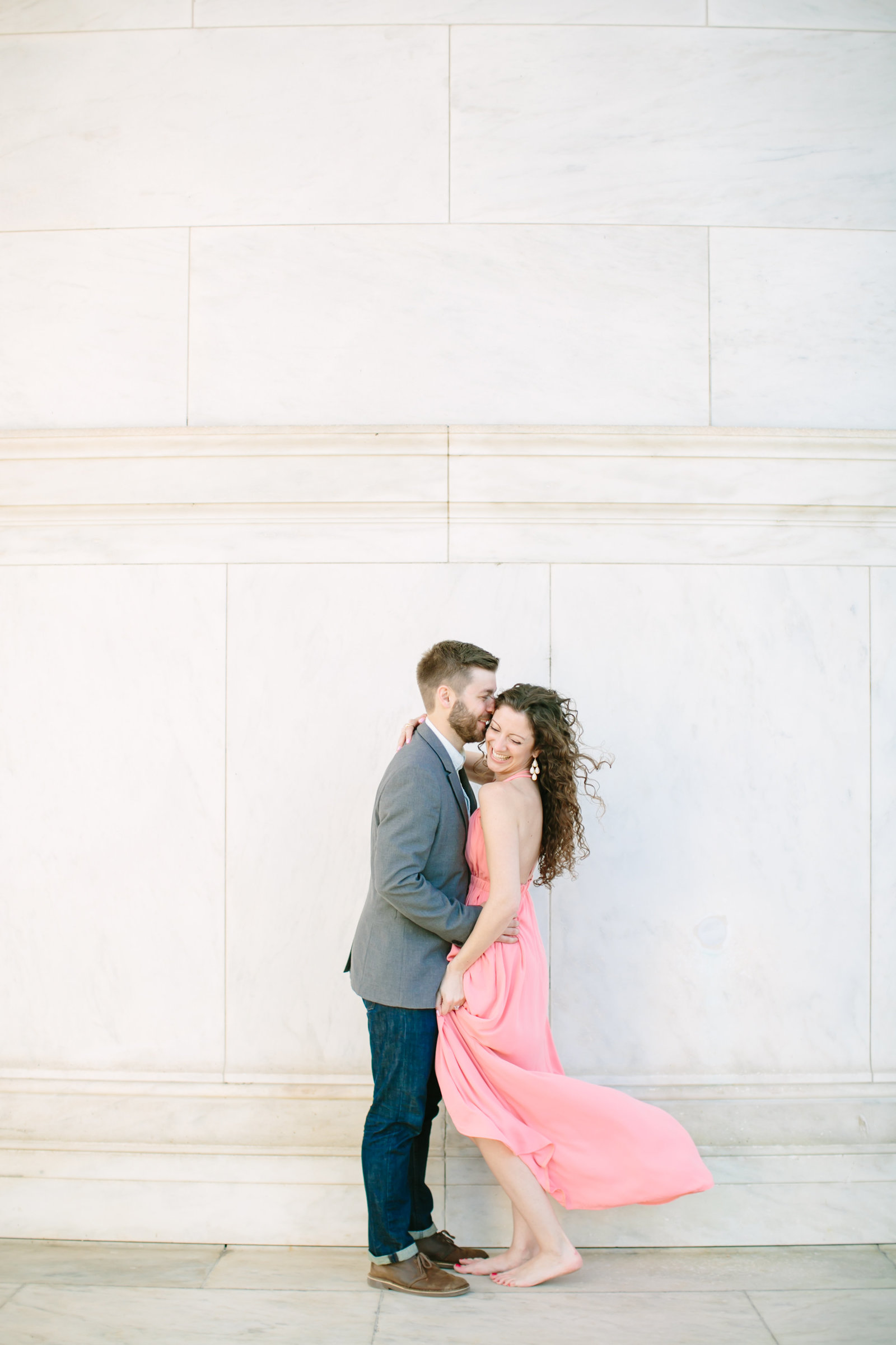 loveandlightphotographs_cara&wes_engagement-84
