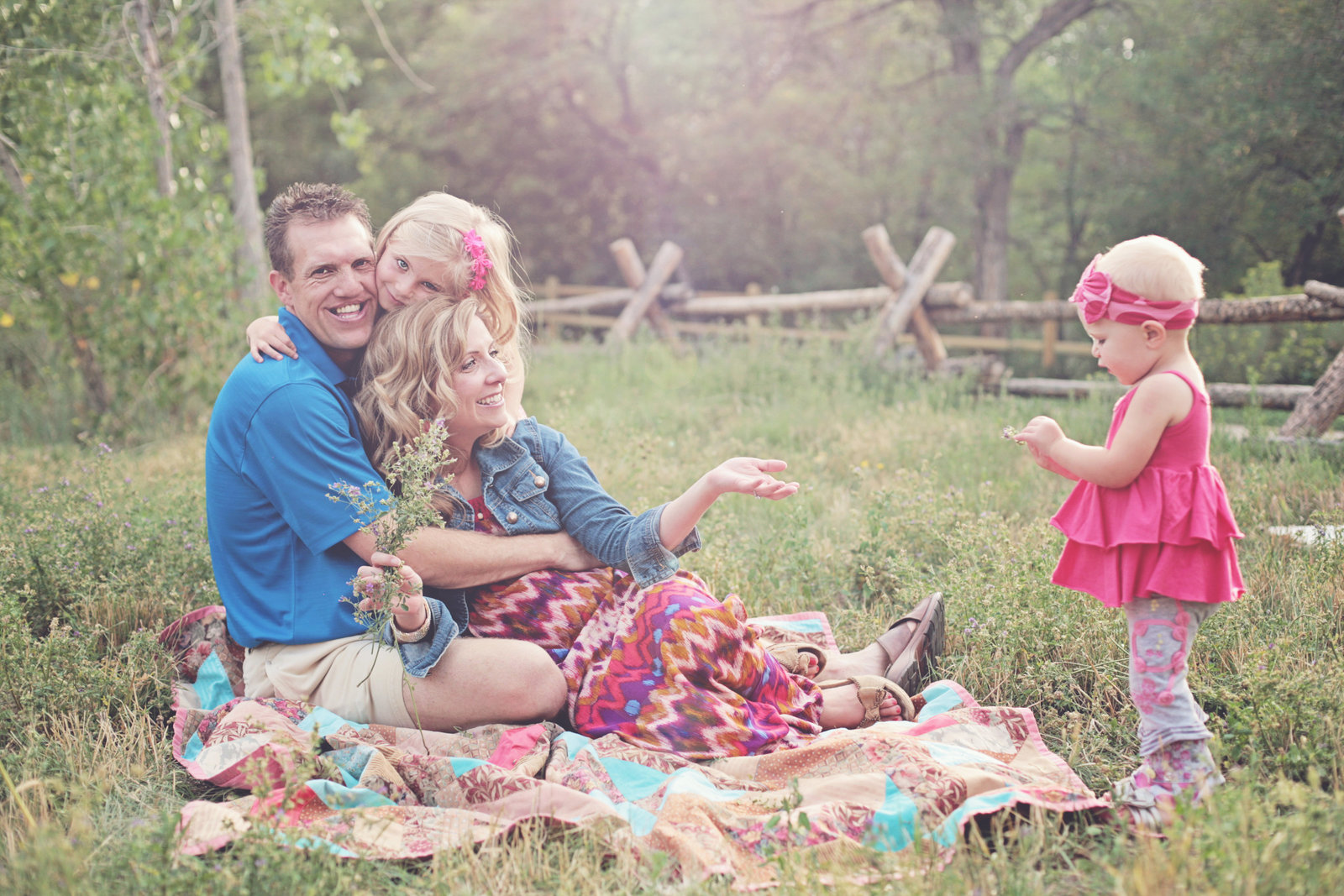 Leighellen Landskov Photography Family 18