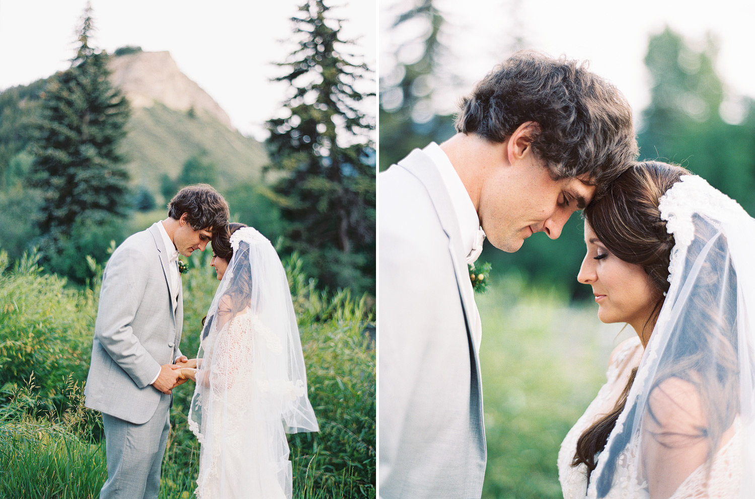 Vail Wedding Photographer -118