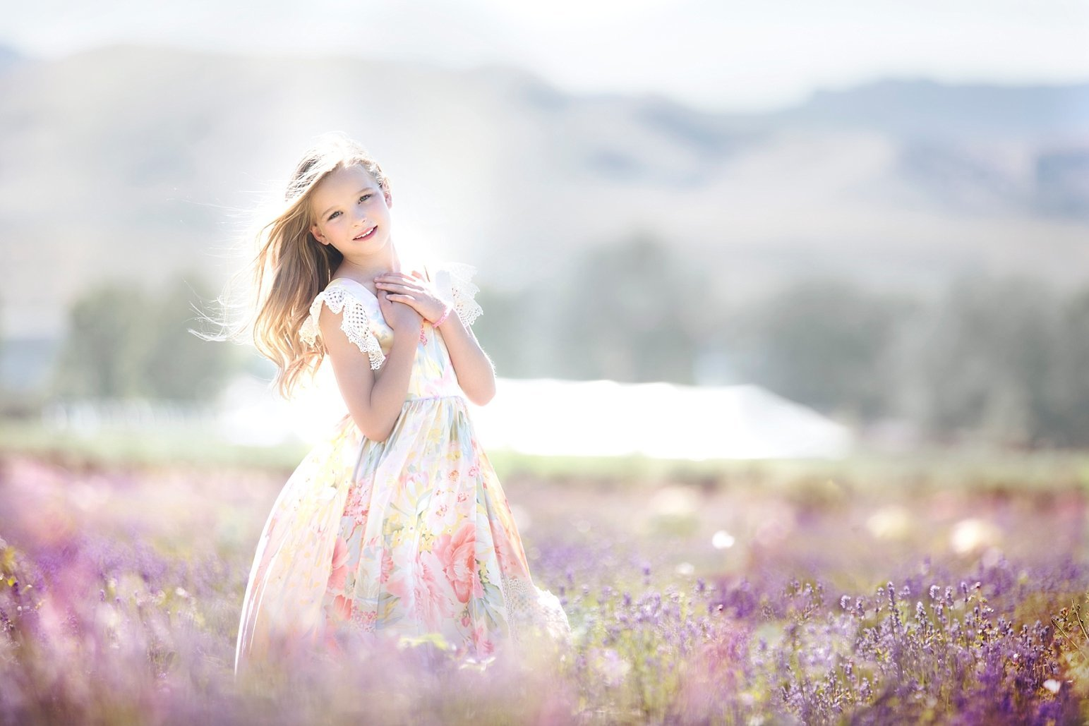 Utah Child Photographer Wish Photography_0148