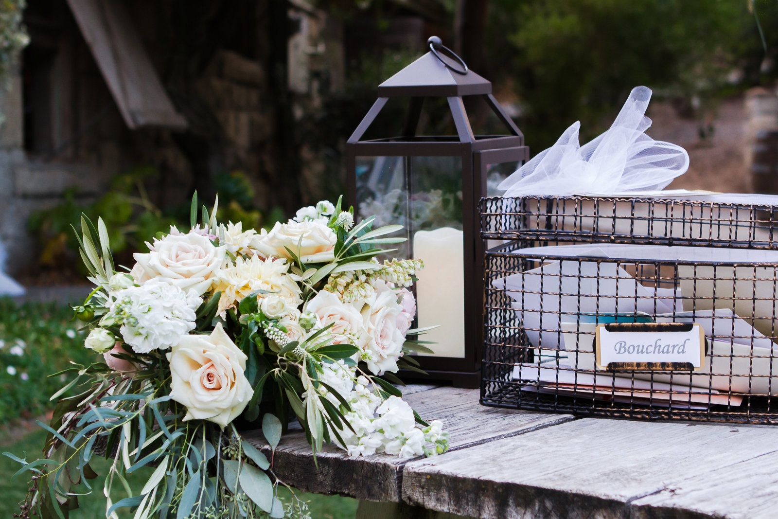 55-Temecula Wedding Pictures-Temecula Creek Inn_