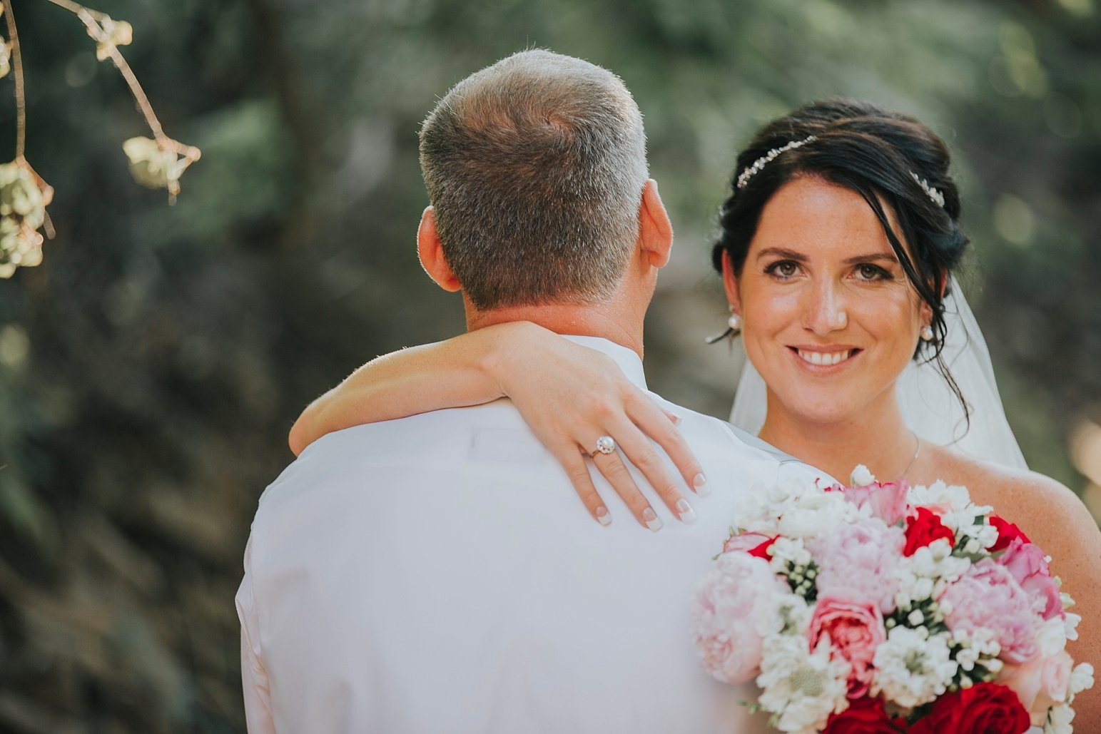 Salt Lake City Utah Wedding Portrait Photographer Wish Photography_0576