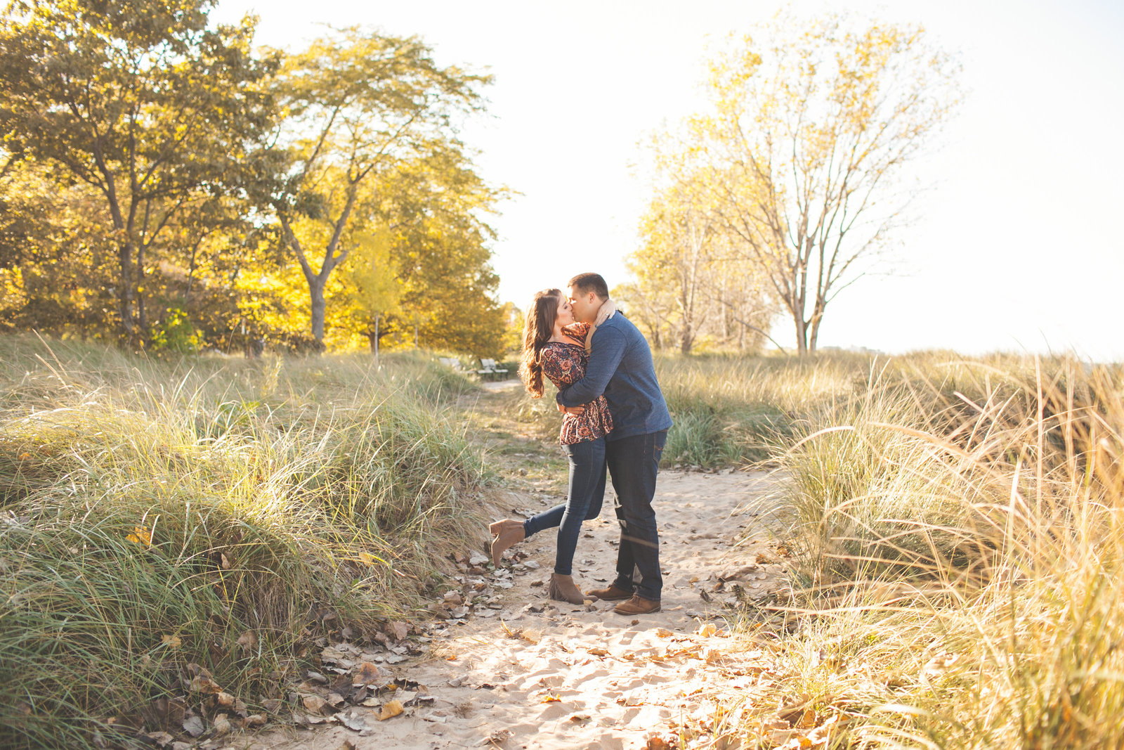 Sean&Katie-Engagements-59