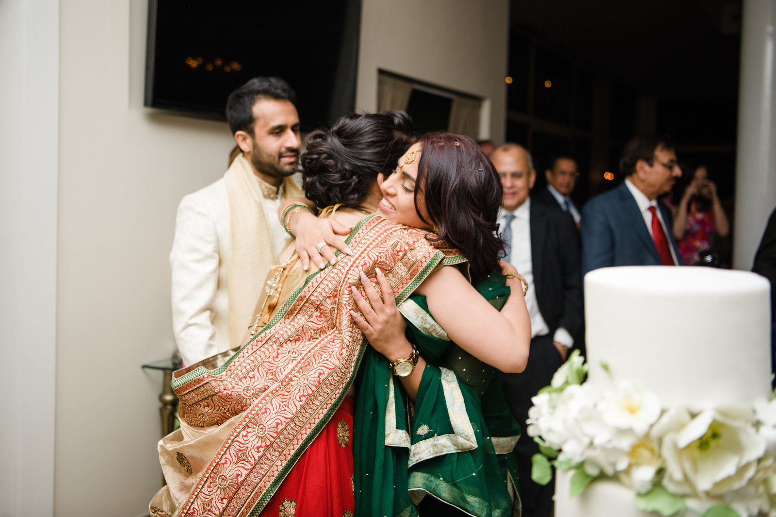 Minhas-Sohail Wedding by The Hill Studios-483