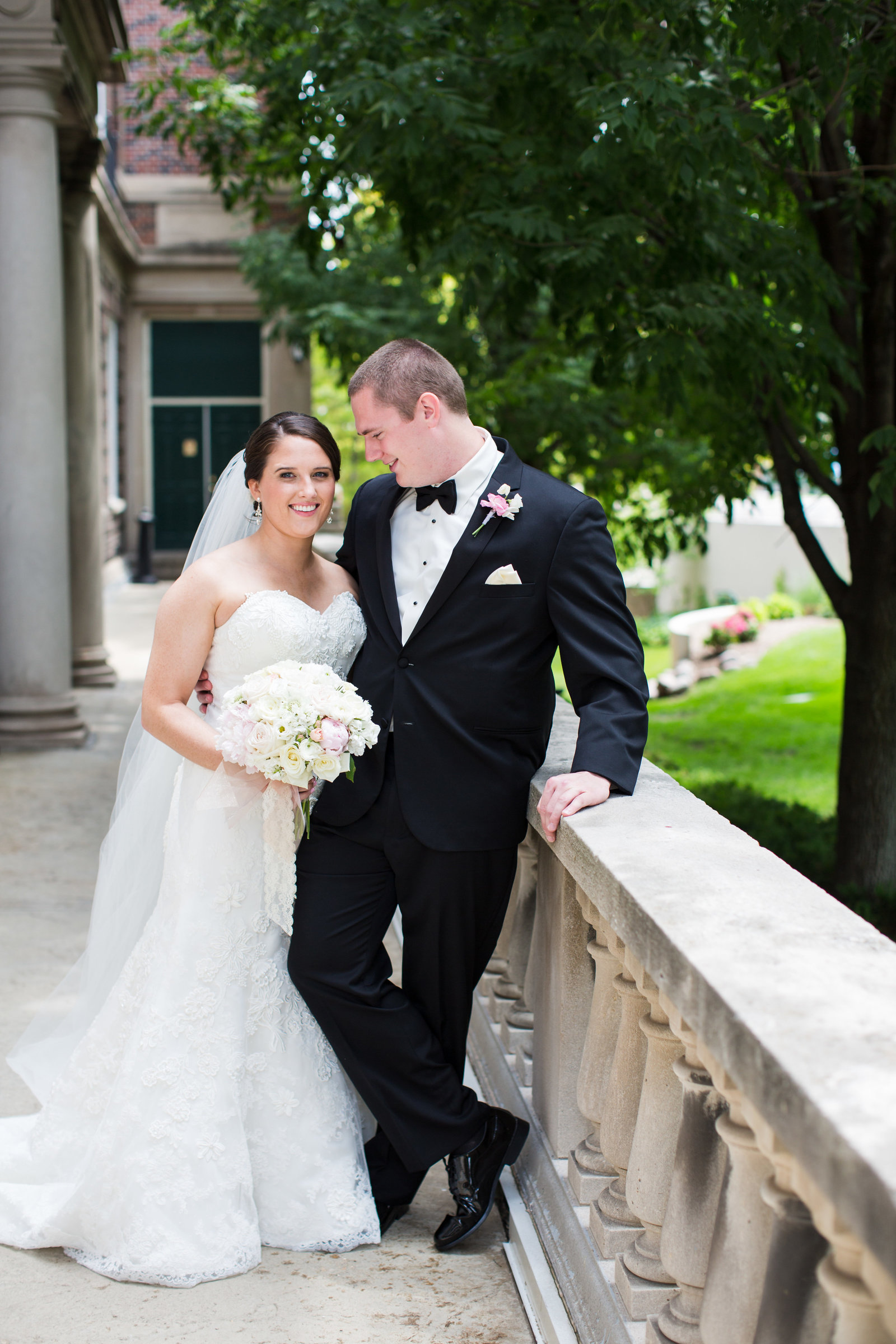 MinneapolisWeddingPhotographer11