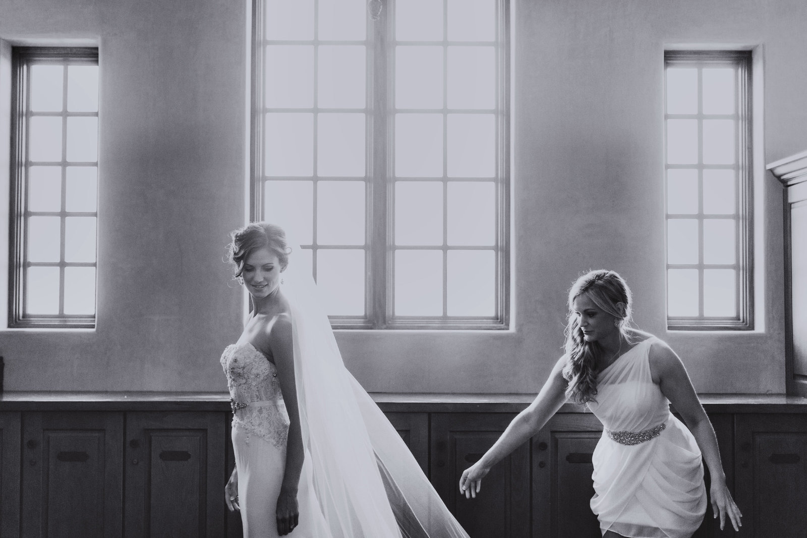 Wedding237