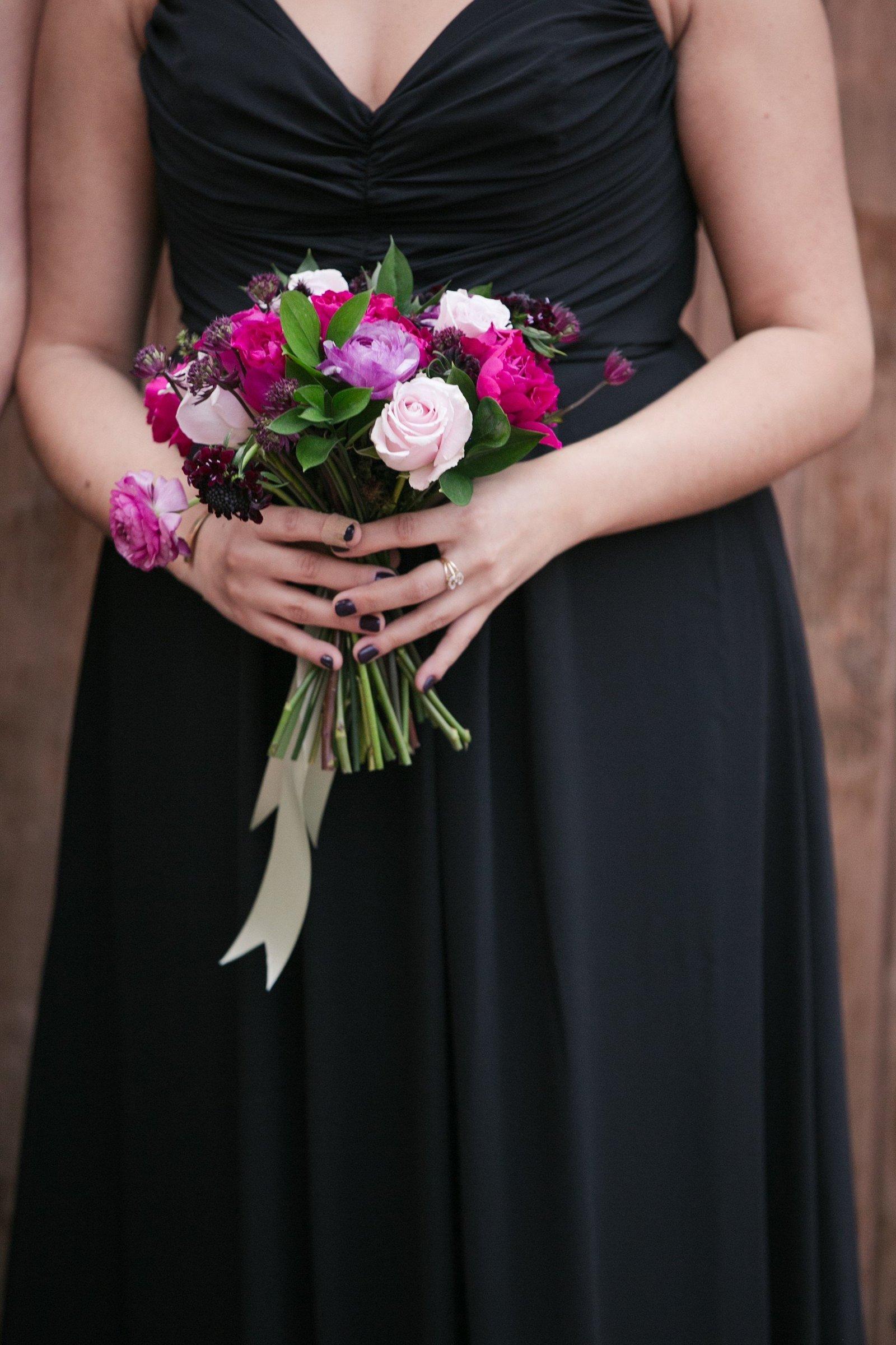 Black-tie-wedding-photos-longview-gallery-dc (162)