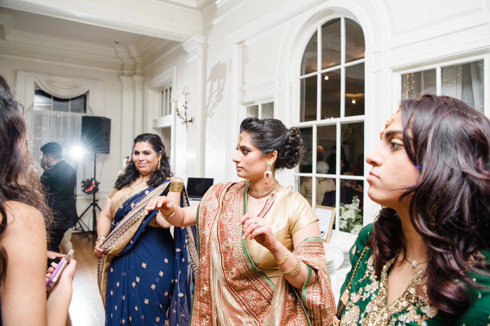 Minhas-Sohail Wedding by The Hill Studios-550