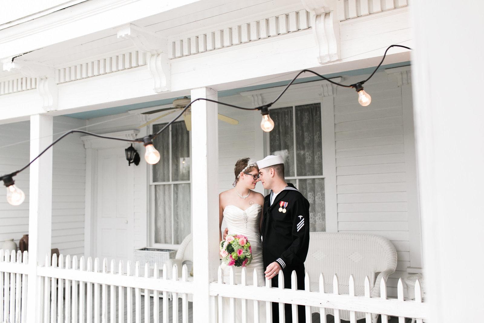 weddings-jwp2016-1