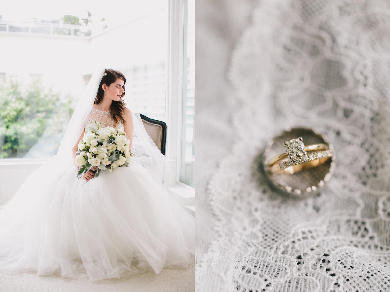 Wedding Portfolio 24