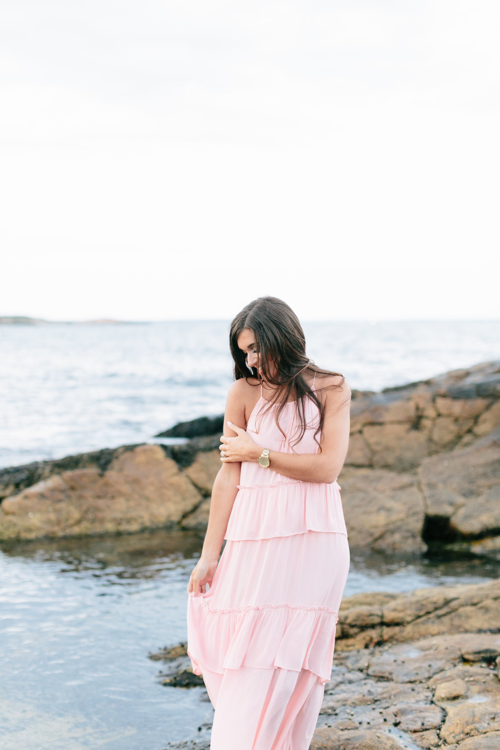 scarborough-narragansett-rhodeisland-engagement-photography0162