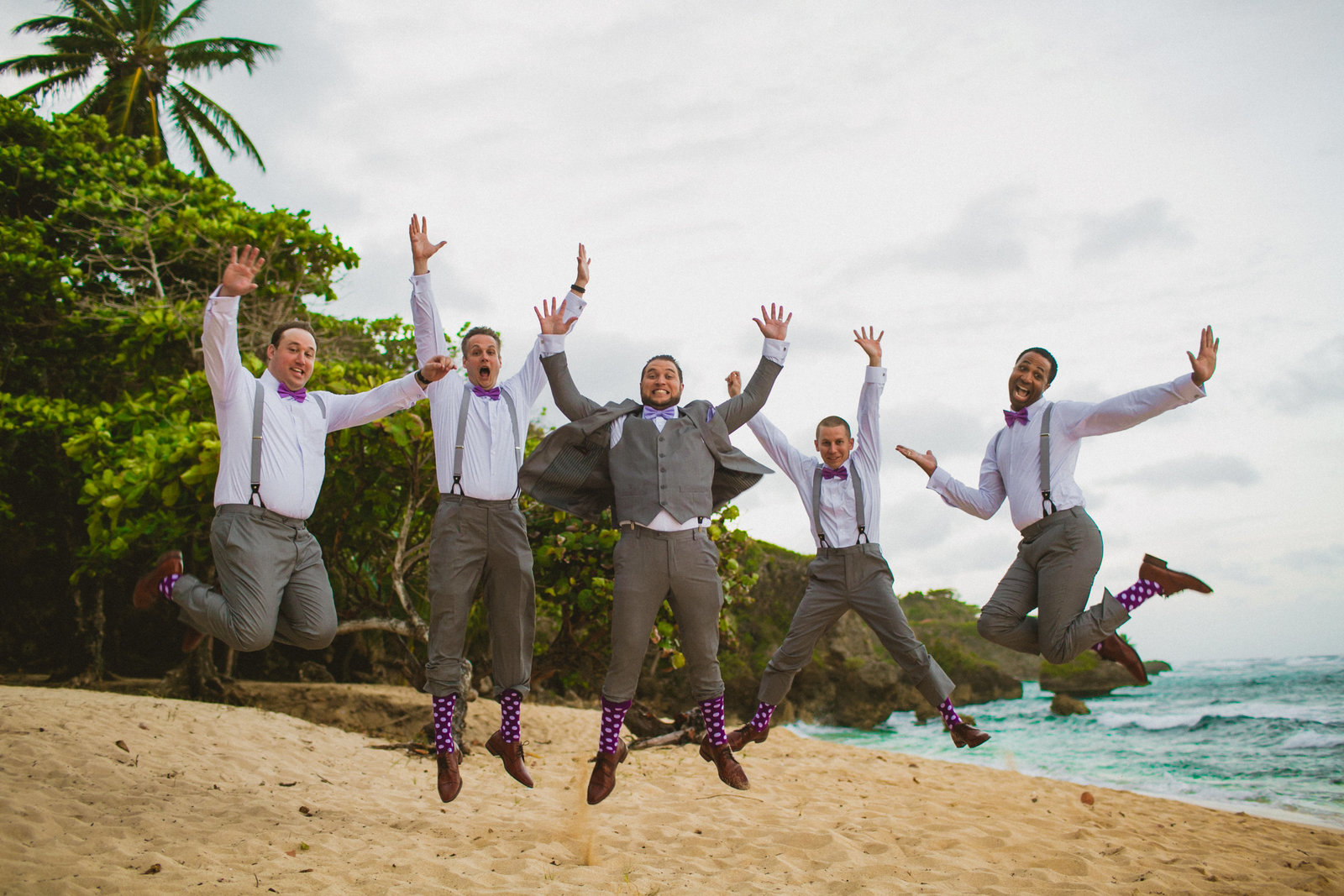 punta_cana_caribbean_wedding_photographer_012