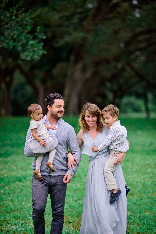 South Florida family photographer 0015
