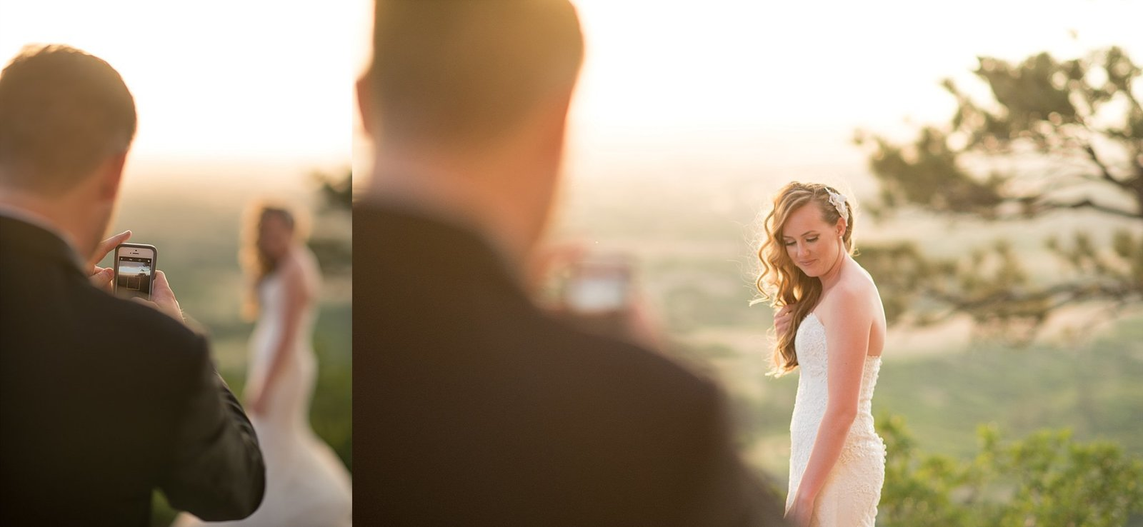 Elizabeth Ann Photography, Denver Wedding Photographer_2638