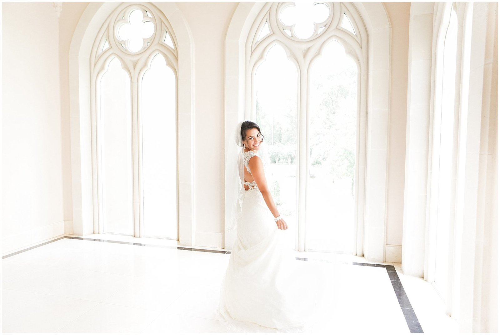 Chateau Cocomar-beautiful bridal photography-karen theresa photography_0782