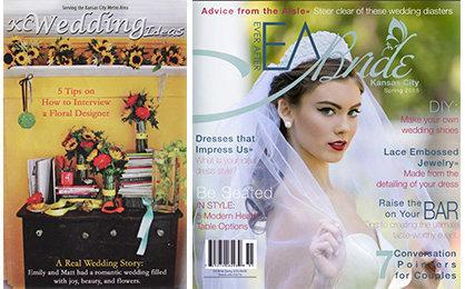 Publications_0024