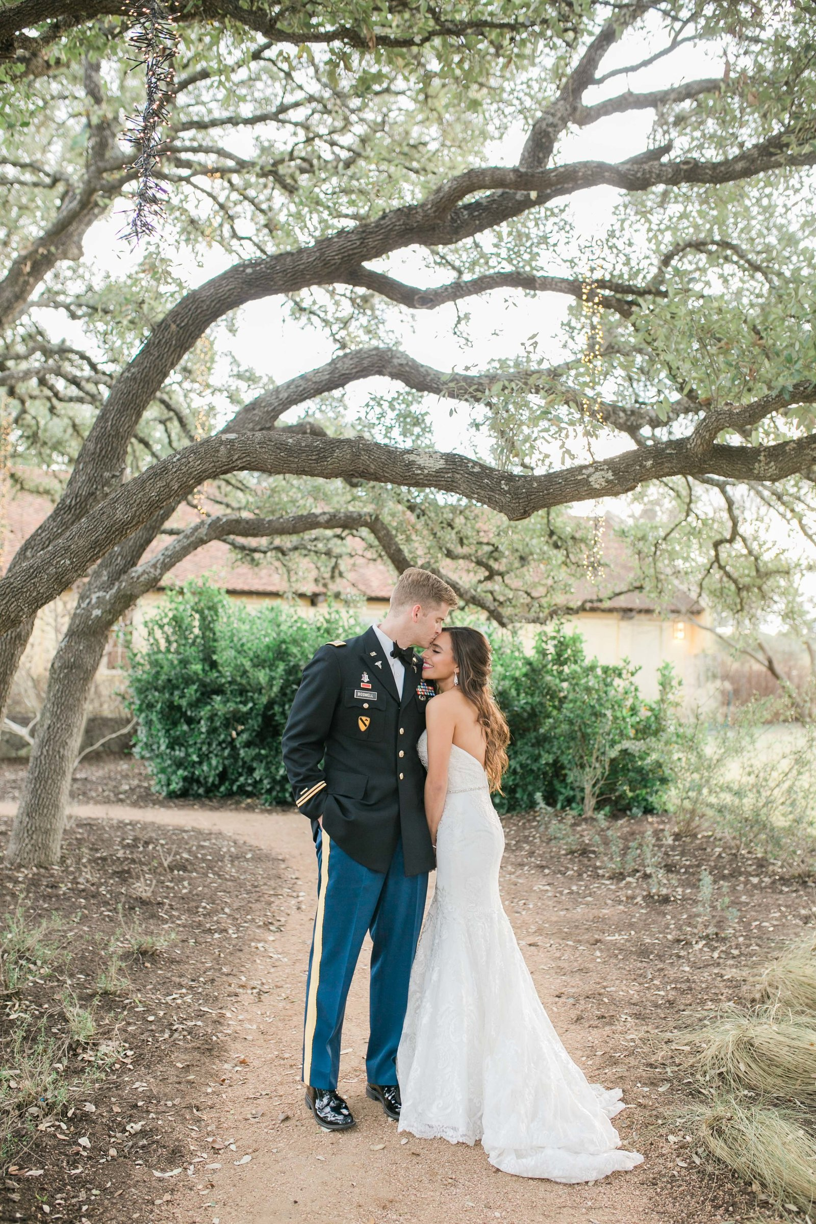 Austin fine art wedding photographer-13