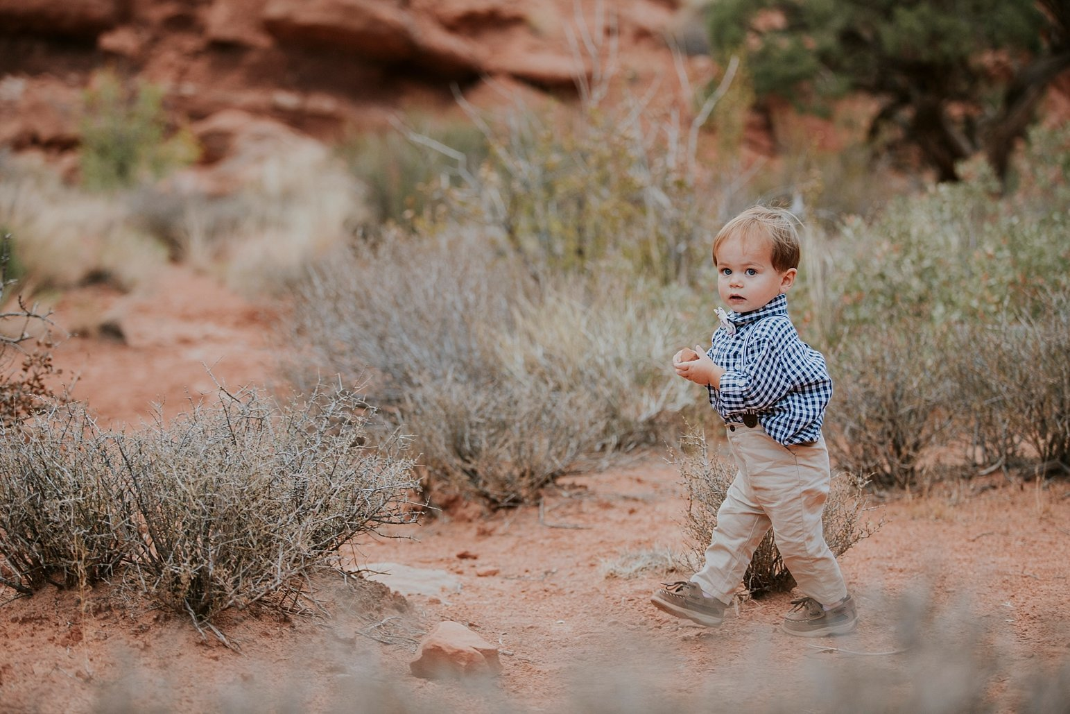 Utah Family Photographer_0245