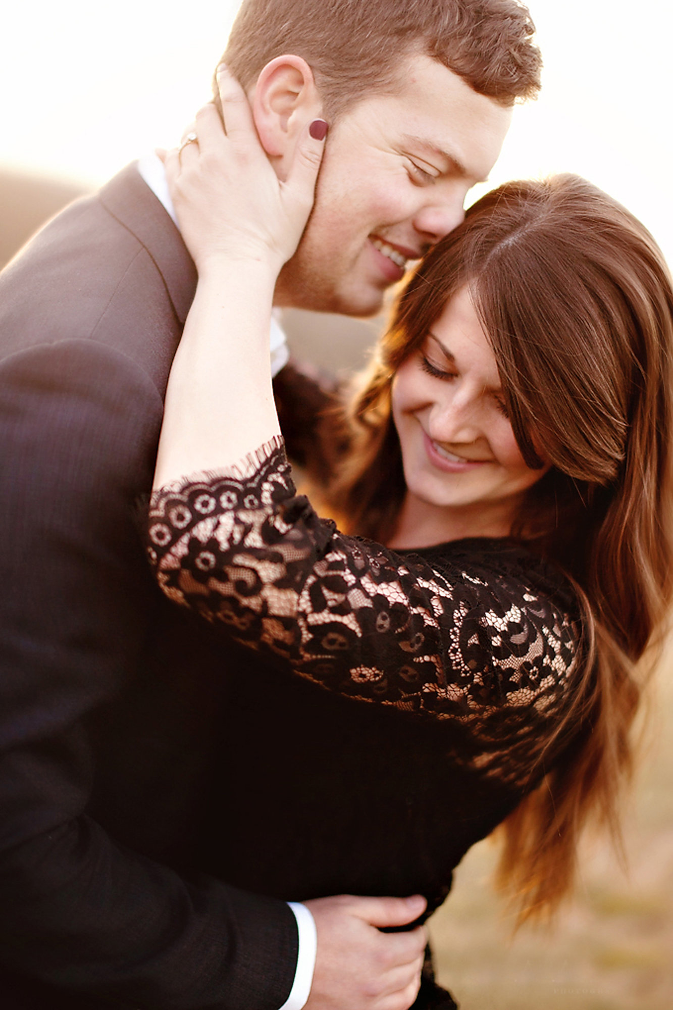 Nashville-engagement-photography-93
