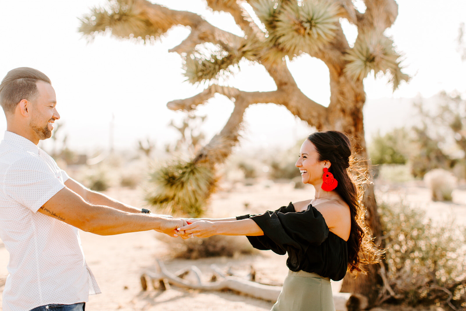 Brianna Broyles_Joshua Tree Wedding Photographer_Joshua Tree Engagement_Palm Springs Wedding_Palm Springs-10