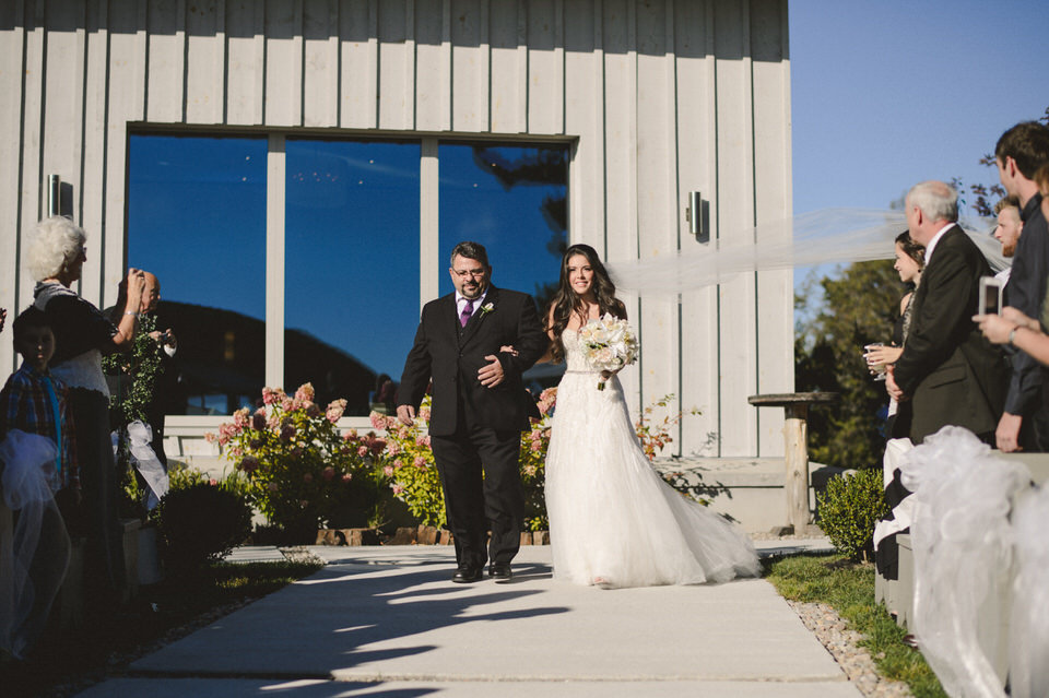 Le-Belvedere-Ottawa-Wedding-Venue-Alex-Michelle08