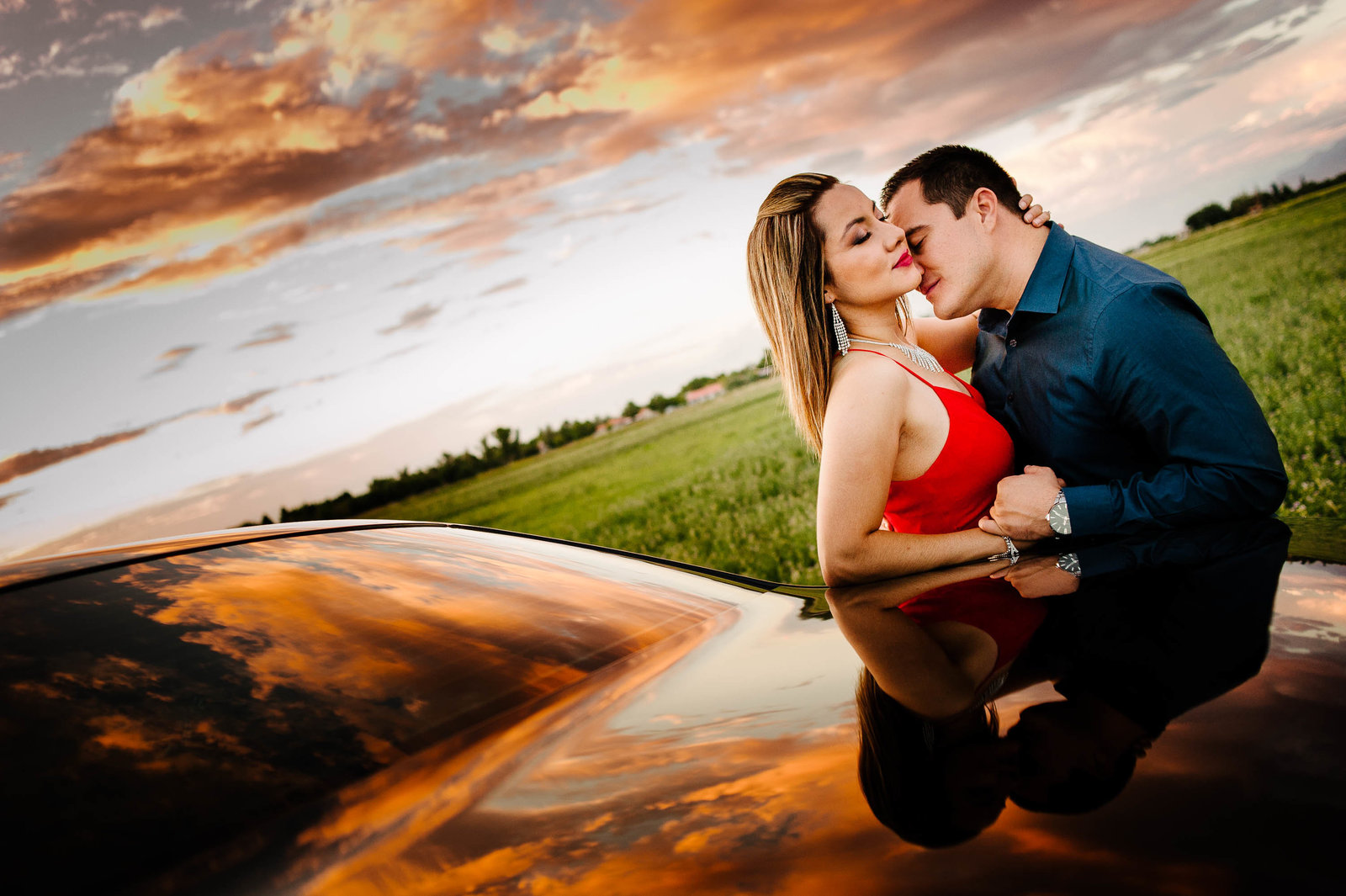 054-El-paso-wedding-photographer-El Paso Wedding Photographer_E69