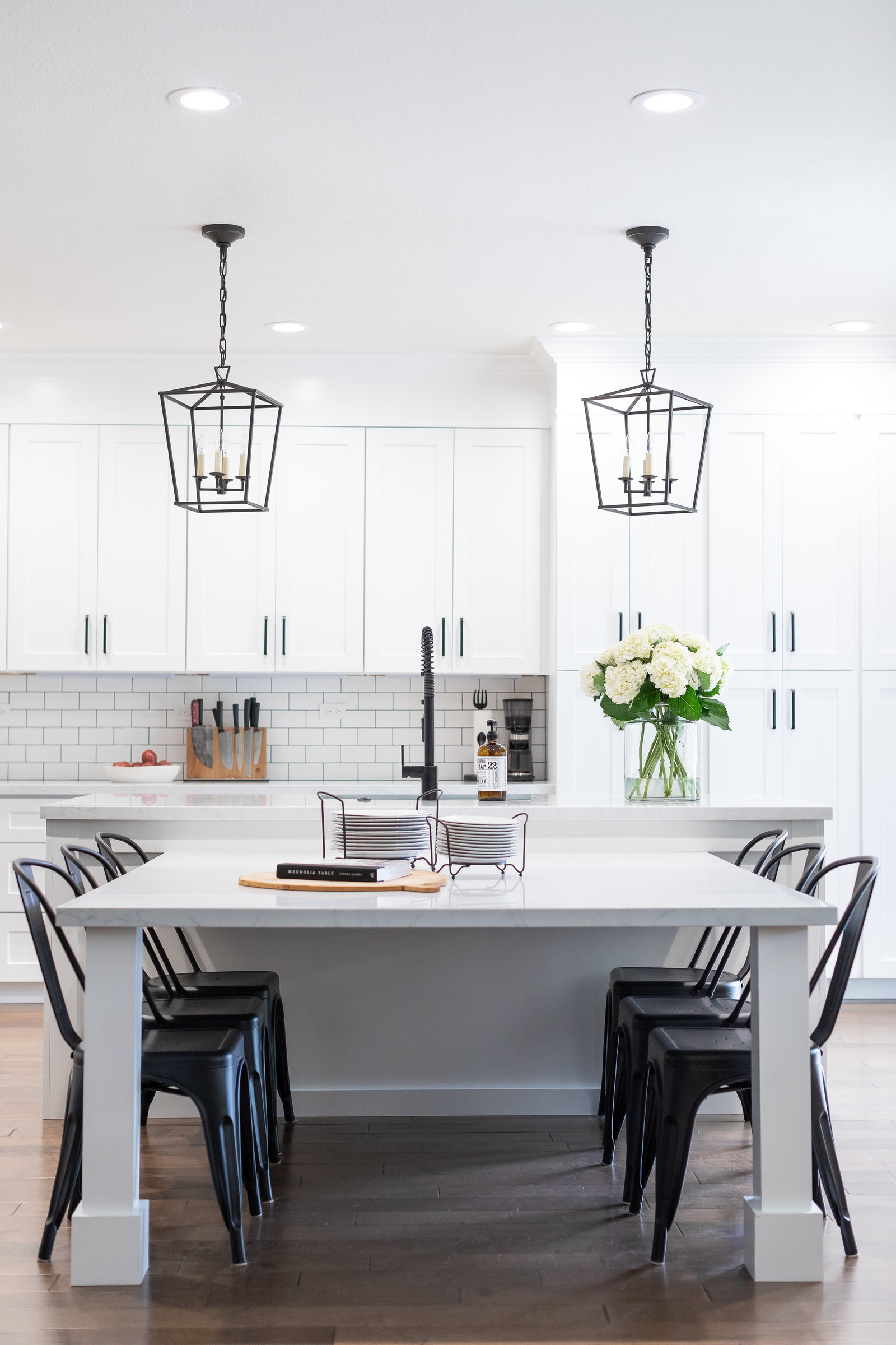 Marlene_Kitchen_Interior_Design_Edits_4-11-1