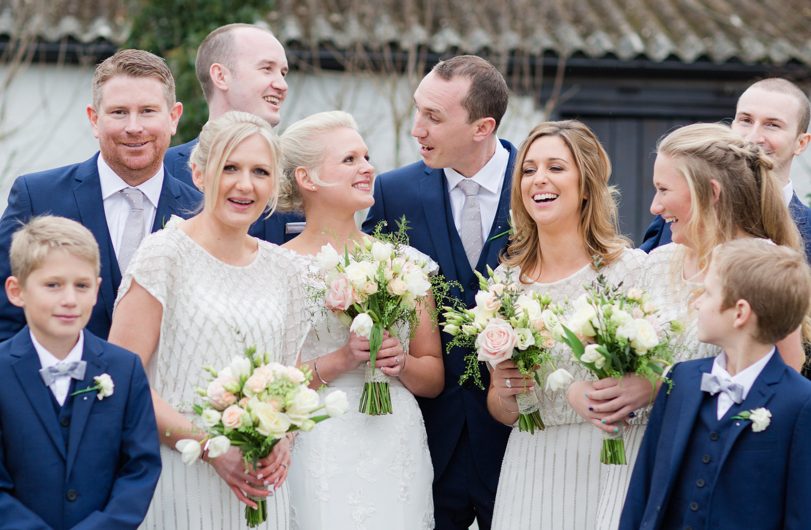 adorlee-0928-southend-barns-wedding-photographer-chichester-west-sussex