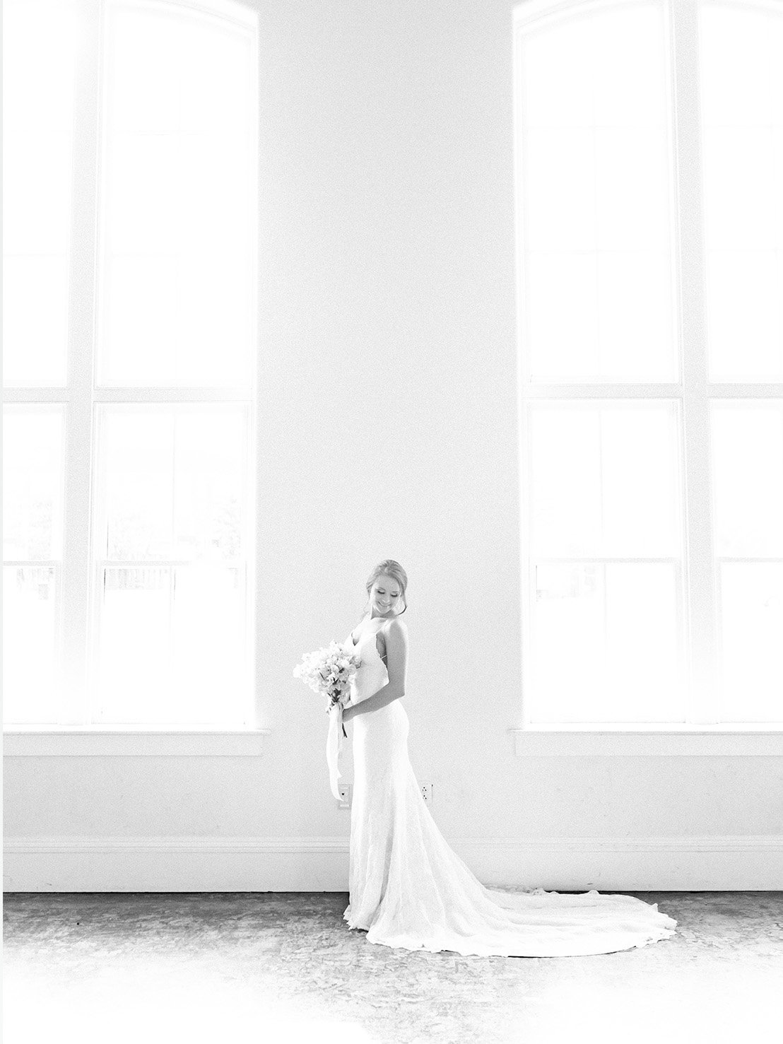 701 whaley bridal portraits9