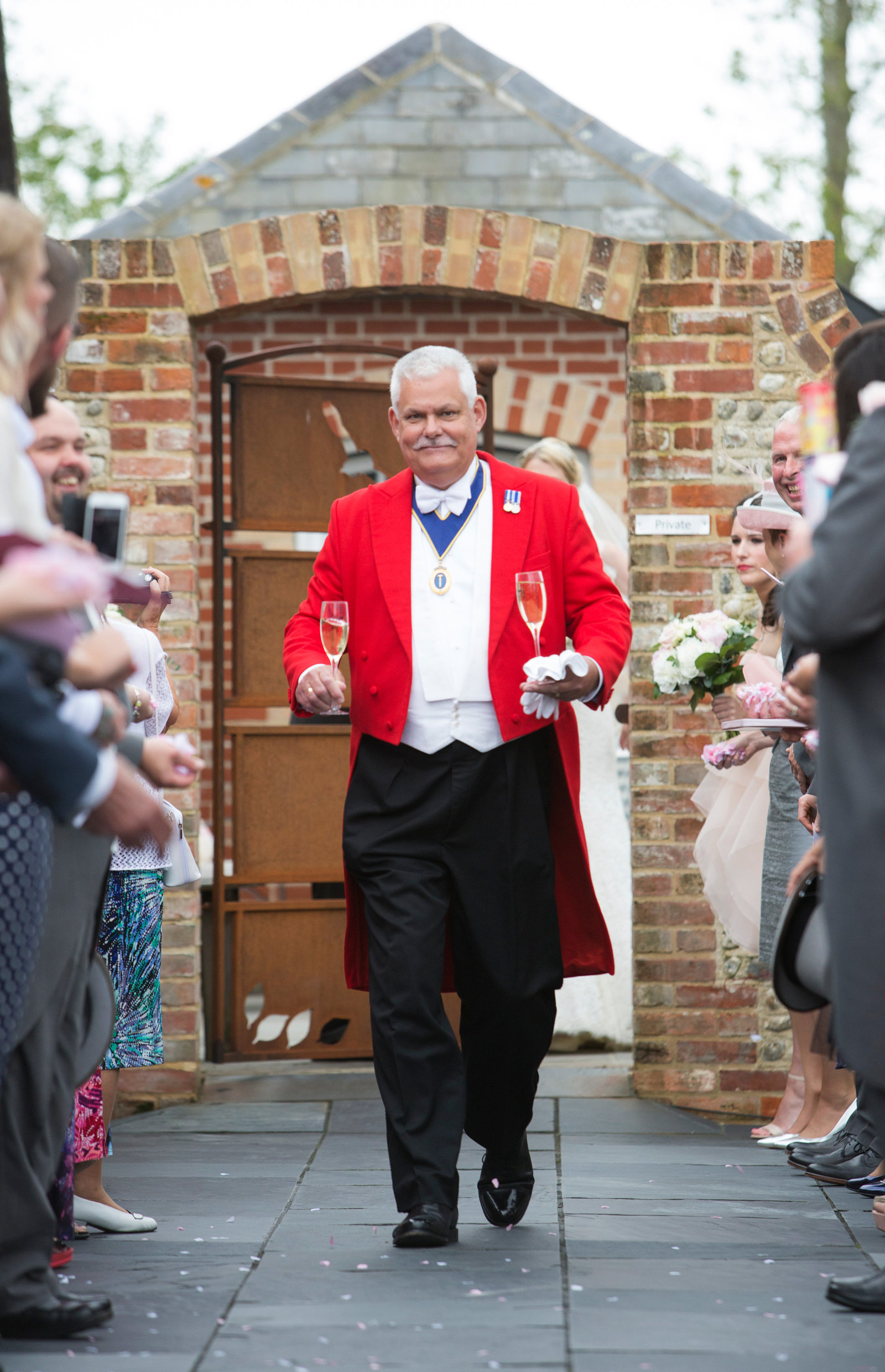 adorlee-0701-southend-barns-wedding-photographer-chichester-west-sussex