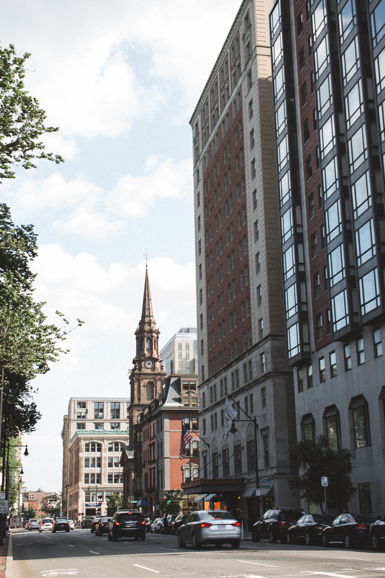 Boston MA - DiBlasio Photography-13