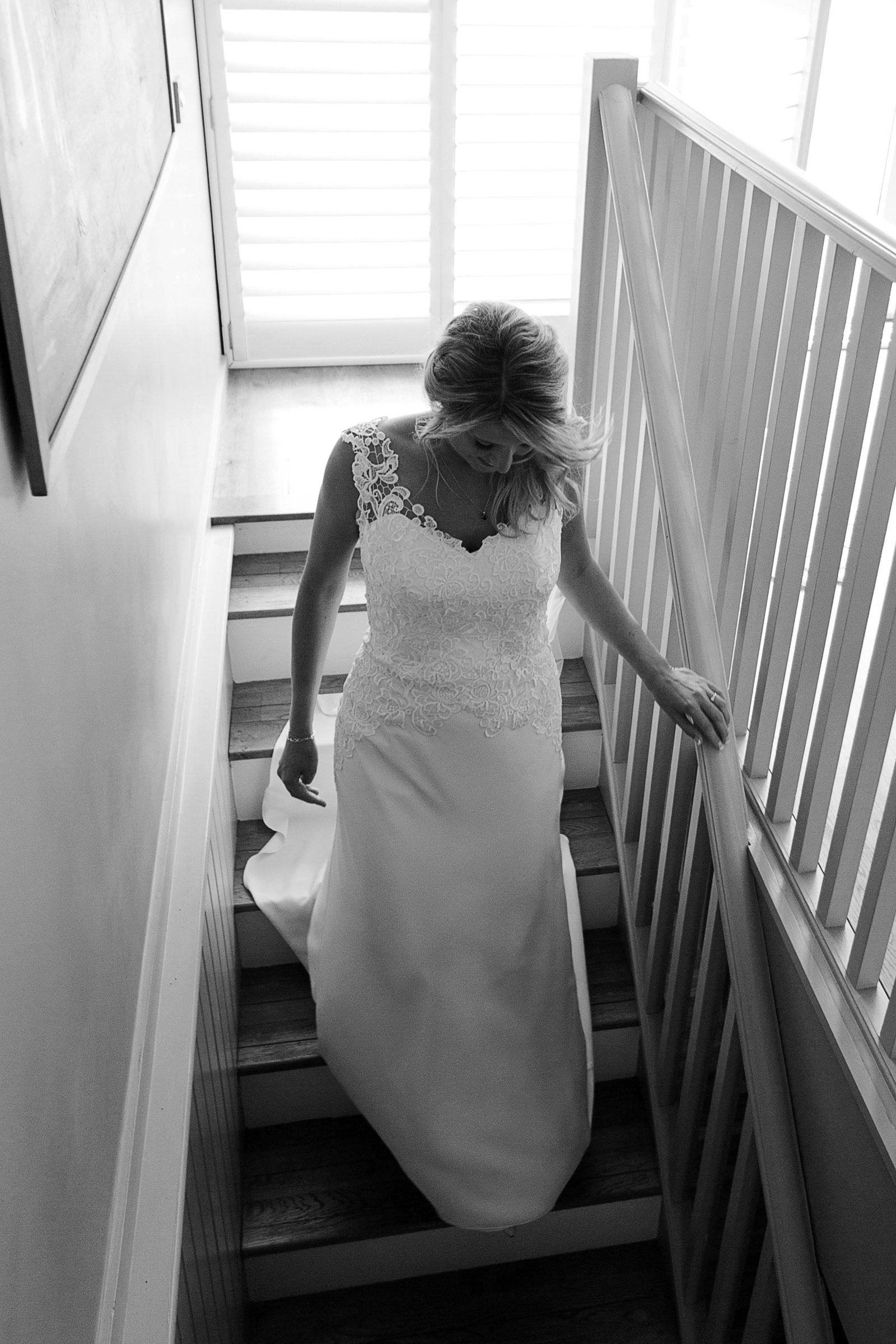 adorlee-1136-southend-barns-wedding-photographer-chichester-west-sussex
