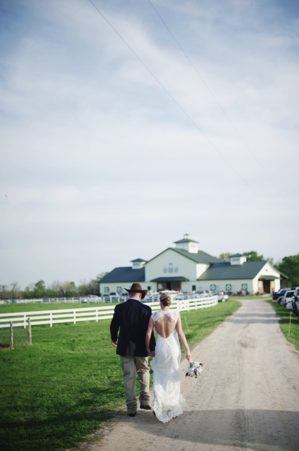 SweatweddingSOUTHERNCHARM_00841