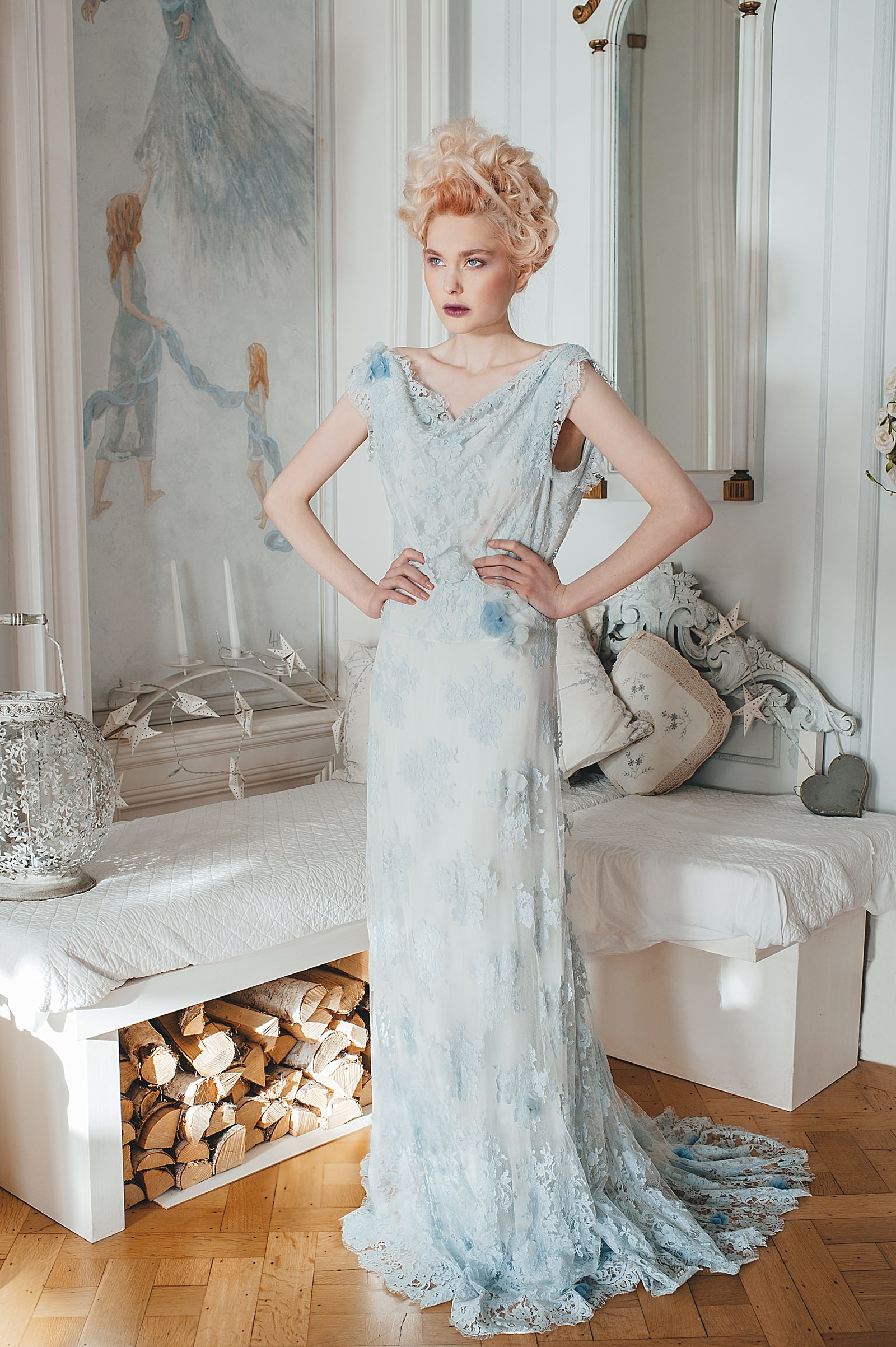 Harebell_pale_blue_lace_wedding_dress_JoanneFlemingDesign (2)