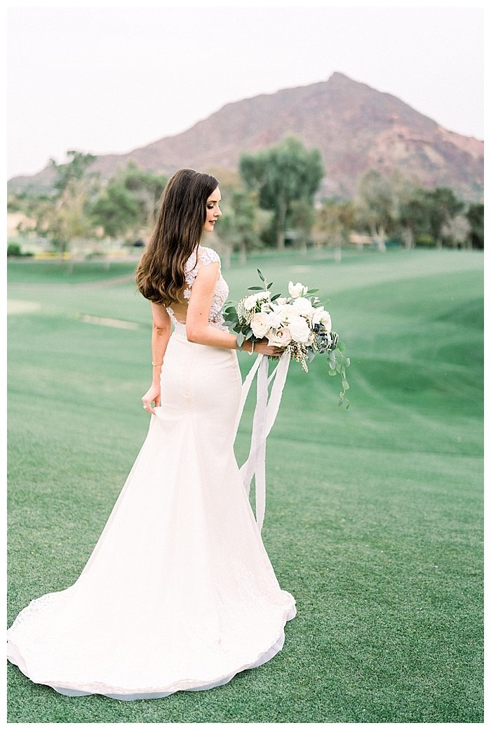 paradise valley country club wedding_0162