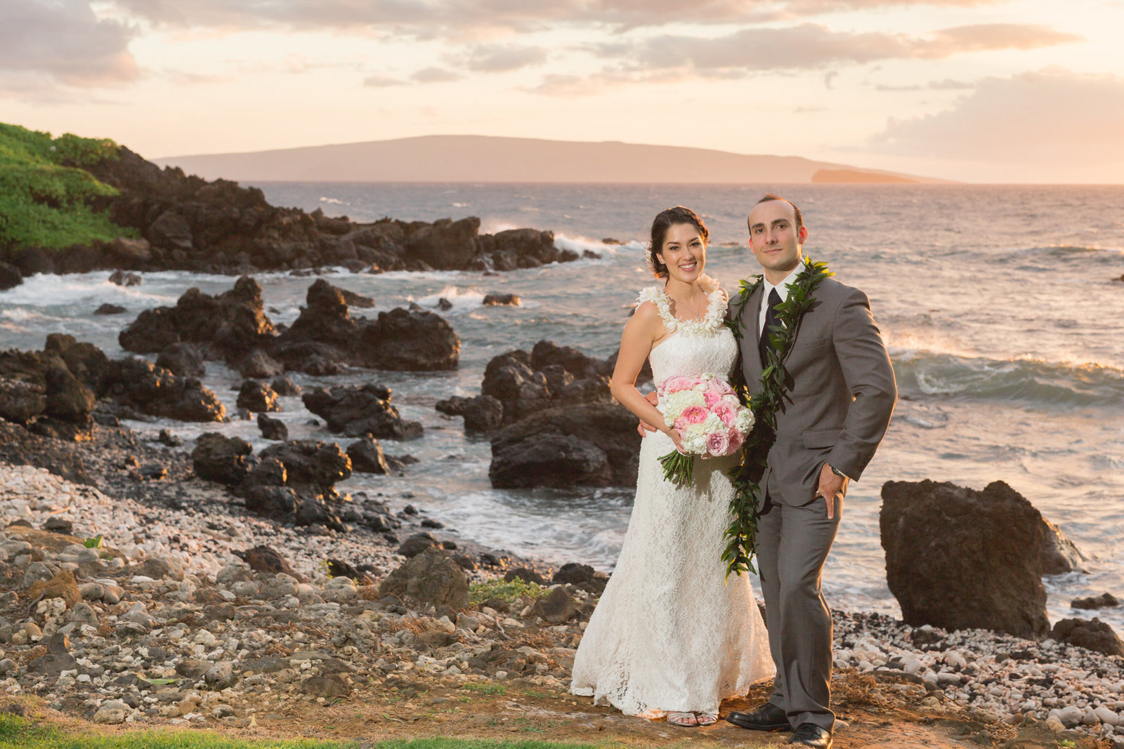 Maui Wedding Packages-92